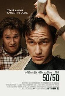 50 50 Poster.jpg