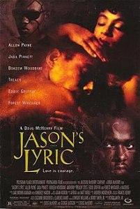 Image result for Jason's Lyric