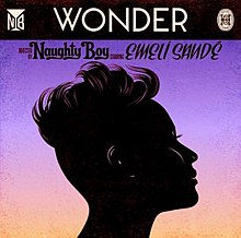 https://i1.wp.com/upload.wikimedia.org/wikipedia/en/thumb/5/51/Naughty_Boy_-_Wonder.jpeg/220px-Naughty_Boy_-_Wonder.jpeg