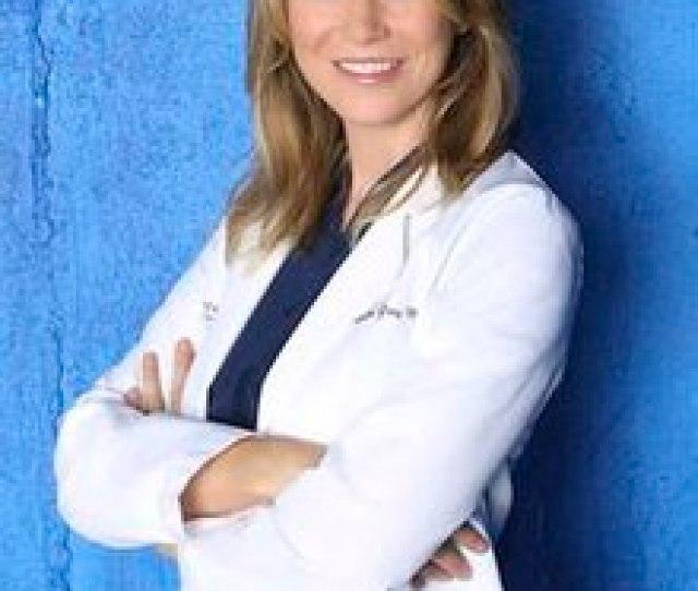 Greys Anatomy Season  Jpg