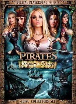 Pirates2 Dvd Cover Jpg