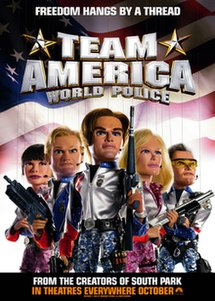https://i1.wp.com/upload.wikimedia.org/wikipedia/en/thumb/5/53/Team_america_poster_300px.jpg/215px-Team_america_poster_300px.jpg