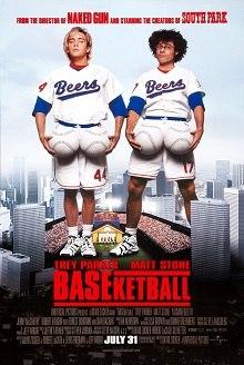 Baseketball.jpg