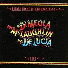 Vendredi soir à San Francisco.jpg