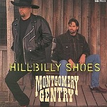 Hillbilly Shoes - Wikipedia