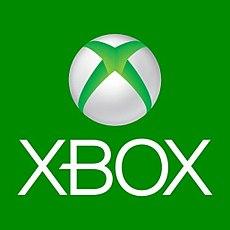 Xbox brand logo.jpg