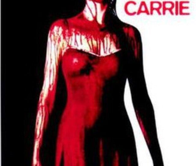 Carrie Carrie2002 Jpg