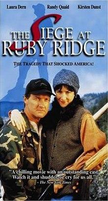 Siege at Ruby Ridge.jpg