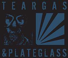 Teargas and plateglass logo dark blue.jpg