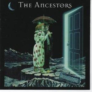 Brigadoon (The Ancestors album)