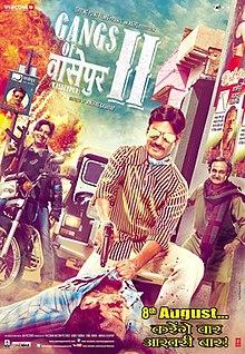 Gangs of wasseypur II.jpg