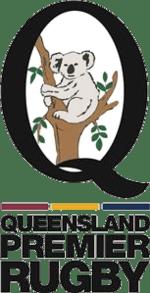 Queensland Premier Rugby Wikipedia