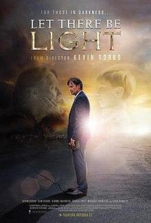 Let There Be Light Lettherebelight Jpeg