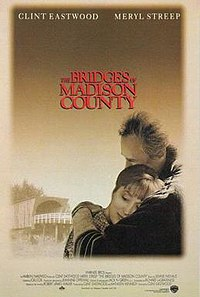 https://i1.wp.com/upload.wikimedia.org/wikipedia/en/thumb/5/5a/The_Bridges_Of_Madison_County.jpg/200px-The_Bridges_Of_Madison_County.jpg