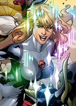 Dazzler wiki.png