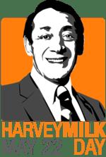 Harvey Milk Day logo.png