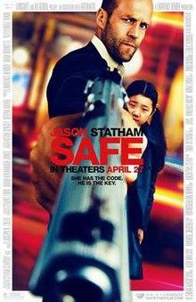 Safe2011Poster.jpg