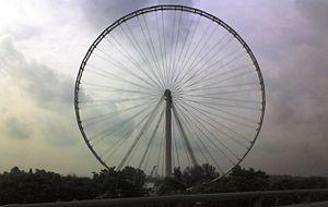 Singapore-flyer-12jul2007