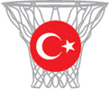 Turkish Basketball Federation logo.png