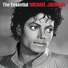 Mj Essential Jpg