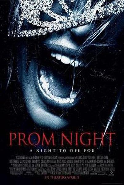 https://i1.wp.com/upload.wikimedia.org/wikipedia/en/thumb/6/61/Prom_Night.jpg/403px-Prom_Night.jpg