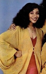Joni Sledge Wikipedia