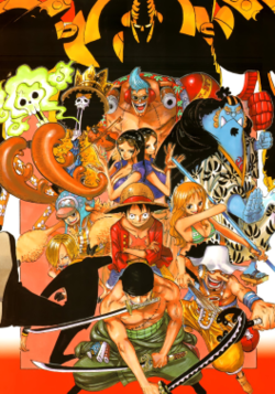 Get the cameo app to view the latest content, dm your idols, share your cameos + more. List Of One Piece Characters Wikipedia