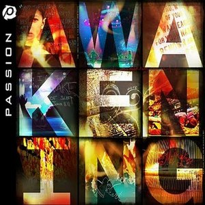 Passion: Awakening