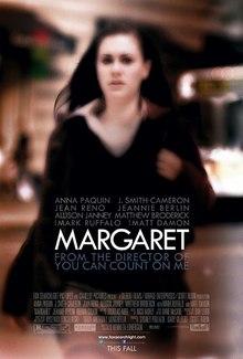 Margaret Poster.jpg