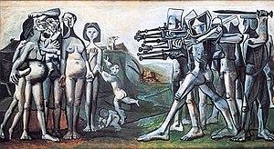 Picasso Massacre in Korea.jpg