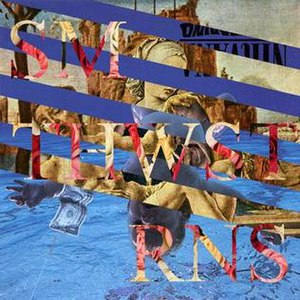 The Smith Westerns (album)