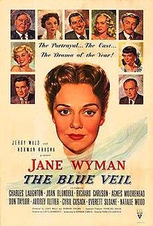 The Blue Veil-1951-poster.jpg