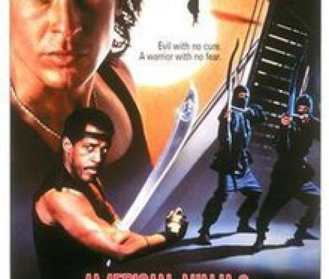 American Ninja 3 Blood Hunt Jpg
