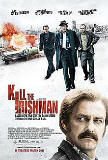 Kill the irishman poster.jpg