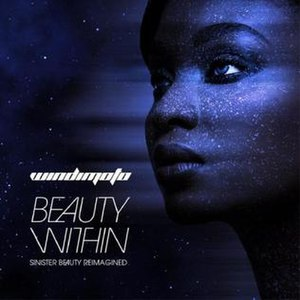 Beauty Within: Sinister Beauty Reimagined