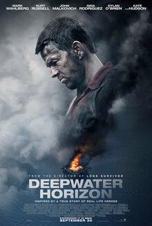 Deepwater Horizon (film).jpg