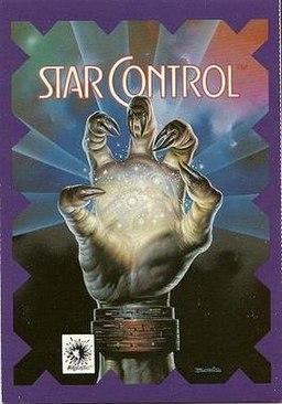 Star Control cover.jpg