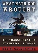 Books To Buy On American History