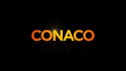 Conaco logo