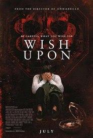 Wish upon ver2.jpg