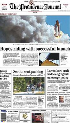 https://i1.wp.com/upload.wikimedia.org/wikipedia/en/thumb/6/68/The_Providence_Journal_front_page.jpg/225px-The_Providence_Journal_front_page.jpg
