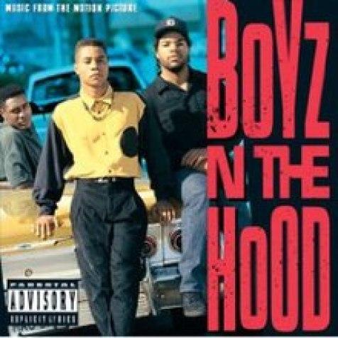 Boyz n the Hood OST.jpg