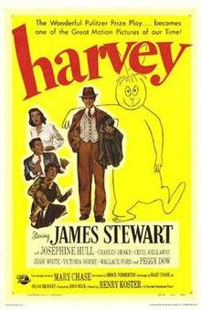 Harvey 1950 poster.jpg