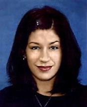Jennifer Syme - Wikipedia