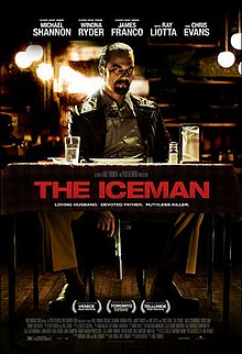 TheIceman2011Poster.jpg