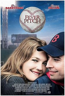 Fever Pitch US.jpg