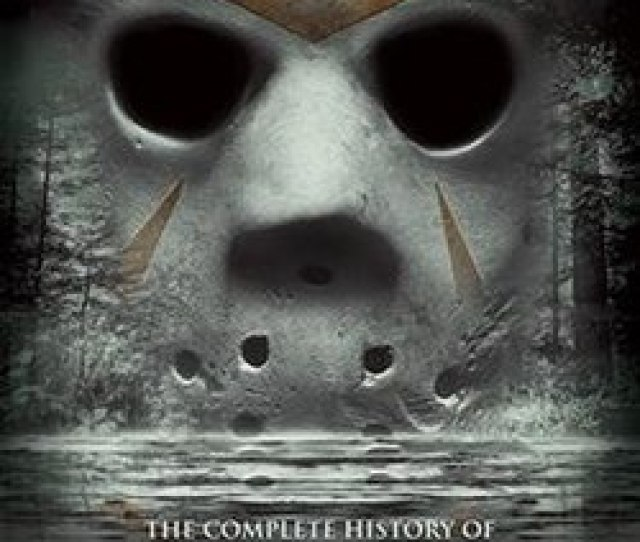 Fridaythe13thseries Jpg