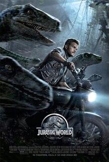 Jurassic World poster.jpg