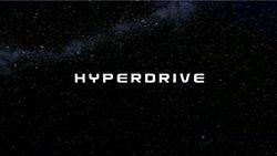 Hyperdrive title card.jpg