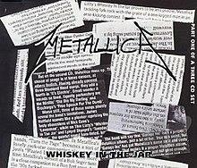 Whiskey in the Jar - Metallica.jpg